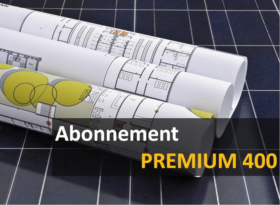 Abo Premium