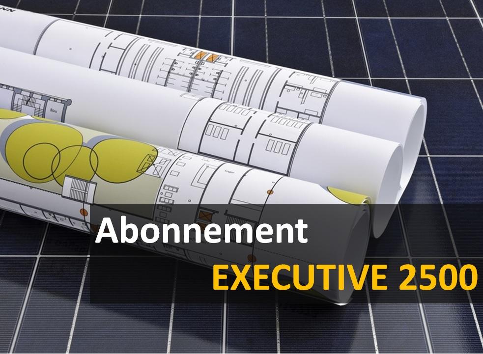 Abo executive 2500