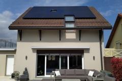 Photovoltaïque-Borrelli-1