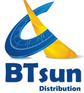 BTsun Distributionjpg
