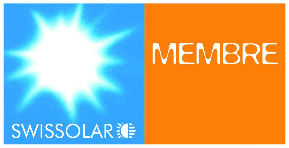 Swissolar_Logo_Member_fr
