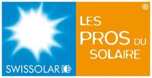 Swissolar_Logo_Solarprofis_fr